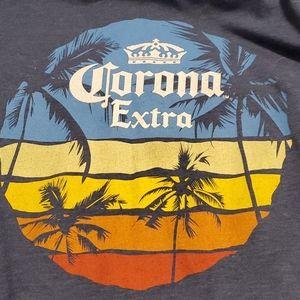 Corona Extra tshirt